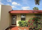 Foreclosed Home in LAKE BARBARA DR, West Palm Beach, FL - 33411