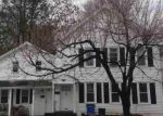 Foreclosed Home in HENRY ST, Kingston, NY - 12401