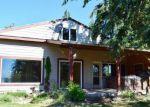 Foreclosed Home en N JUDKINS RD, Spokane, WA - 99217