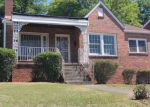 Foreclosed Homes in Birmingham, AL, 35204, ID: F4141361
