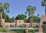 Foreclosed Home in W YOWELL CT, Yuma, AZ - 85364
