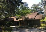 Foreclosed Homes in Savannah, GA, 31405, ID: F4141411