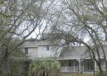 Foreclosed Home in YELLOW BLUFF RD, Blackshear, GA - 31516