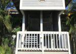 Foreclosed Home en KEONEKAI RD, Kihei, HI - 96753