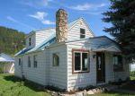 Foreclosed Home en W MULLAN AVE, Kellogg, ID - 83837