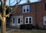 Foreclosed Home in W 29TH CT, Riverside, IL - 60546