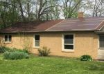 Foreclosed Homes in Merrillville, IN, 46410, ID: F4141501