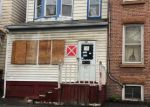 Foreclosed Home en JUDSON ST, Albany, NY - 12206