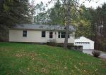 Foreclosed Home en MOUNTAIN RD, Concord, NH - 03301