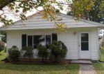 Foreclosed Home en WILLOW ST, Liberty, IN - 47353