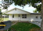 Foreclosed Home in HEARTLAND ST, Bedford, IN - 47421
