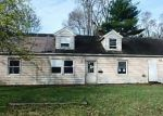 Foreclosed Home en PALAZINI DR, Schenectady, NY - 12303