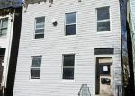 Foreclosed Home en 2ND ST, Albany, NY - 12206