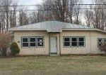 Foreclosed Home en HIGHWAY ROUTE 20, Cobleskill, NY - 12043
