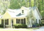 Foreclosed Home in HALTIWANGER RD, Greenwood, SC - 29649