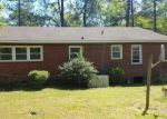 Foreclosed Home en FRANKLIN ST, Goldsboro, NC - 27530