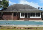 Foreclosed Home en STONINGTON DR, Augusta, GA - 30907