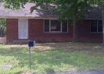 Foreclosed Home in FOREST DR, Gastonia, NC - 28054