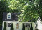 Foreclosed Home in REVOLUTION ST, Havre De Grace, MD - 21078