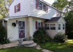 Foreclosed Home en OLEY TURNPIKE RD, Oley, PA - 19547