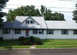 Foreclosed Home en MORRIS AVE, Blackwood, NJ - 08012