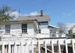 Foreclosed Home en W MARTIN ST, East Palestine, OH - 44413