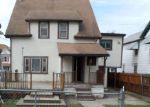 Foreclosed Home en PARK ST, Carbondale, PA - 18407