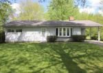 Foreclosed Home en REDGATE LN, Youngstown, OH - 44511