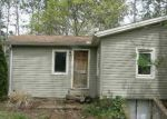 Foreclosed Home en HAINES RD, Madison, OH - 44057