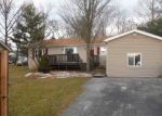 Foreclosed Home in WADSWORTH DR, East Berlin, PA - 17316