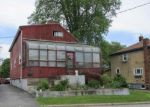 Foreclosed Home en KENNEDY ST, Fall River, MA - 02721