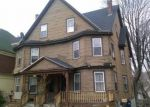 Foreclosed Home in WALNUT AVE, Boston, MA - 02119