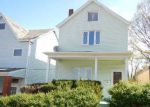 Foreclosed Home en GLASGOW ST, Pittsburgh, PA - 15204