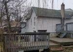 Foreclosed Home en MATAWAN RD, South Amboy, NJ - 08879