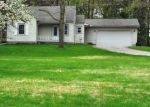 Foreclosed Home en POMRANKY RD, Midland, MI - 48640