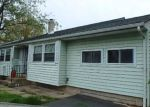 Foreclosed Home en ARTHUR AVE, Bristol, PA - 19007