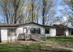 Foreclosed Home en BAKER RD, Atlanta, MI - 49709