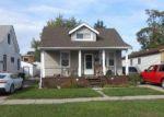 Foreclosed Home en ROSEVILLE BLVD, Roseville, MI - 48066