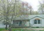 Foreclosed Home en FLAT CREEK RD, Gilboa, NY - 12076