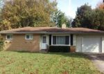 Foreclosed Home in WAYLEE ST, Portage, MI - 49002