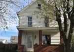 Foreclosed Home en ARLINGTON AVE, Jeannette, PA - 15644