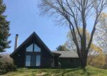 Foreclosed Home en INDIAN HILL RD, Honor, MI - 49640