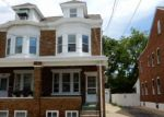 Foreclosed Home en LIBERTY ST, Trenton, NJ - 08611