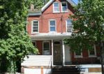 Foreclosed Home en LANDING ST, Trenton, NJ - 08611