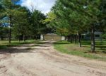 Foreclosed Home en PINE OAK TRL, Grayling, MI - 49738