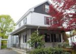 Foreclosed Home en CHESTNUT ST, Williamstown, NJ - 08094