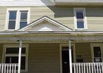 Foreclosed Home en 4TH ST, California, PA - 15419