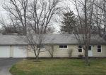 Foreclosed Home en BENNETT RD, Madison, OH - 44057