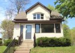 Foreclosed Home in 40TH AVE NE, Minneapolis, MN - 55421