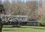 Foreclosed Home en BEAVER RUN RD, Apollo, PA - 15613